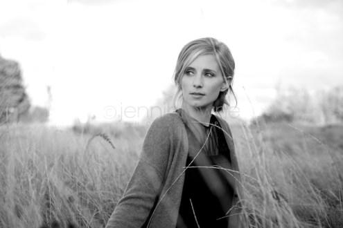 fashion photography by jenni browne_ 84