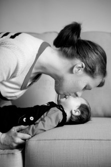 natural newborn photography by jenni browne 1