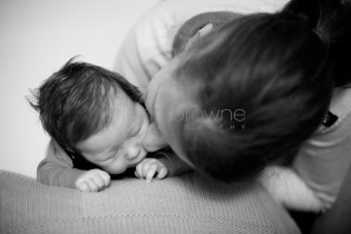 natural newborn photography by jenni browne 6