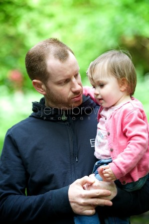 natural family photography _ 10