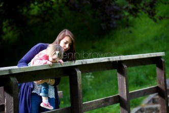 natural family photography _ 9
