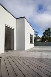 architecture-5