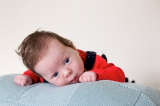 natural newborn photography _ 2 (1)