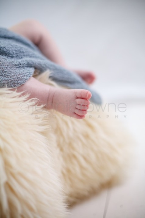 natural newborn photography _ 2 (2)