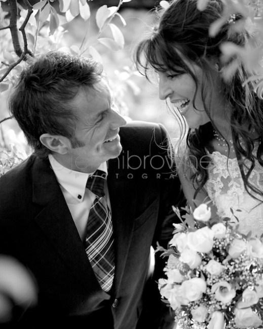 natural wedding photography _ 34