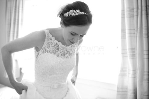 natural wedding photography _ 16