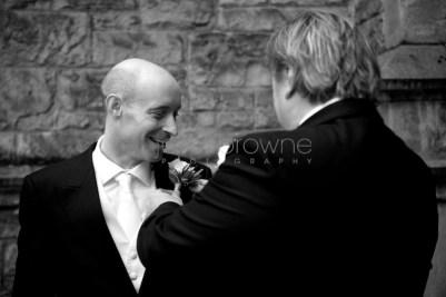 natural wedding photography _ 21