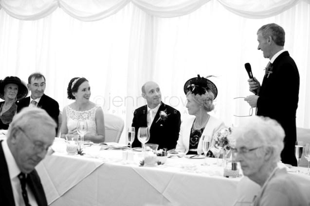 natural wedding photography _ 64