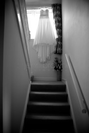natural wedding photography _ 7