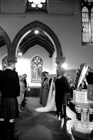 natural wedding photography_ 21
