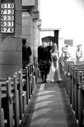 natural wedding photography_ 31