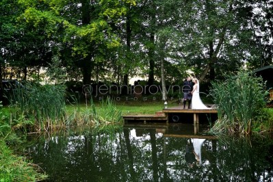 natural wedding photography_ 40