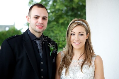 natural wedding photography_ 48