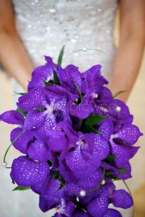 natural wedding photography_ 56
