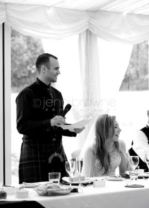 natural wedding photography_ 60