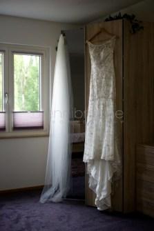 natural wedding photography_ 7