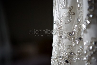 natural wedding photography_ 8