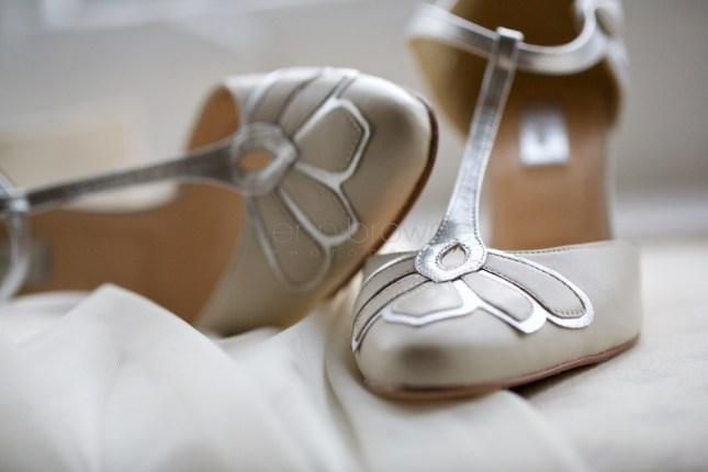 bridal photo shoot, knock castle 9