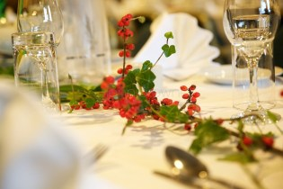 natural-wedding-photography-_-10