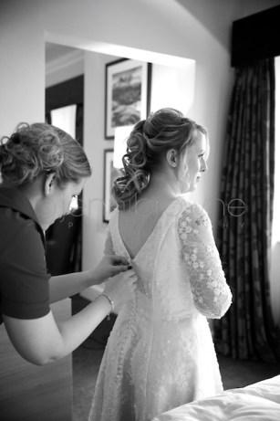 natural-wedding-photography-_-22