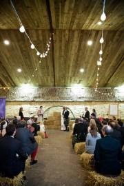 natural-wedding-photography-_-33