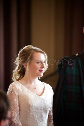 natural-wedding-photography-_-35