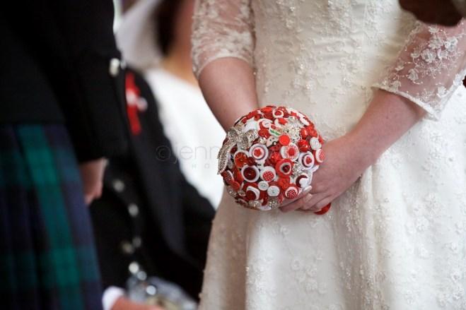 natural-wedding-photography-_-36