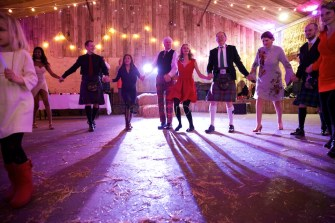 natural-wedding-photography-_-79