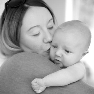 natural-newborn-photography-_-12