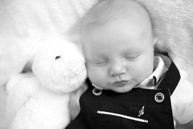 natural-newborn-photography-_-20