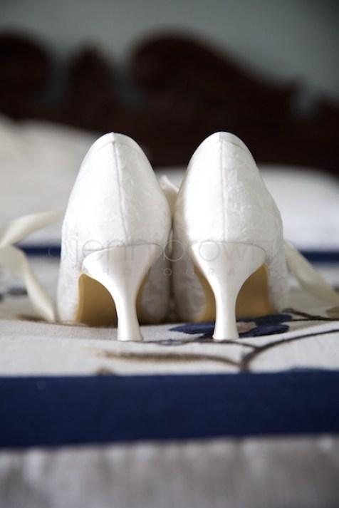 natural-wedding-photography-_-29
