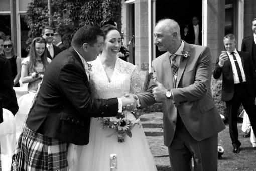 natural-wedding-photography-_-38