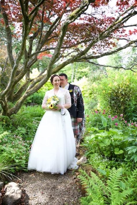 natural-wedding-photography-_-64