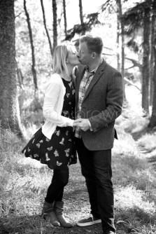 natural-wedding-photography-_-8