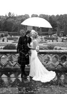 natural-wedding-photography-_-1