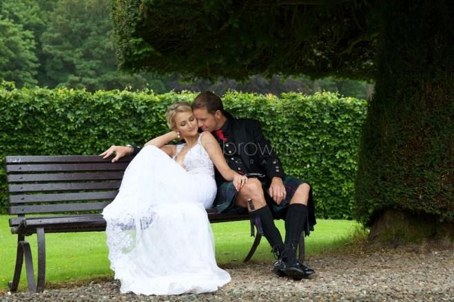 natural-wedding-photography-_-19