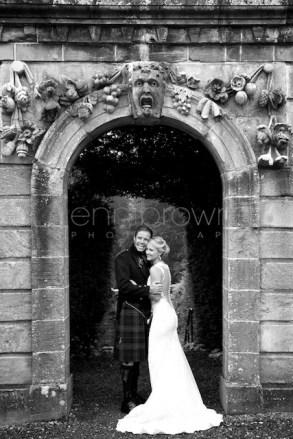 natural-wedding-photography-_-20