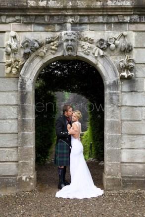 natural-wedding-photography-_-21
