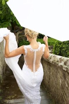 natural-wedding-photography-_-4
