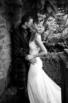 natural-wedding-photography-_-6