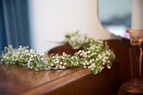 naturalweddingphotography_-12