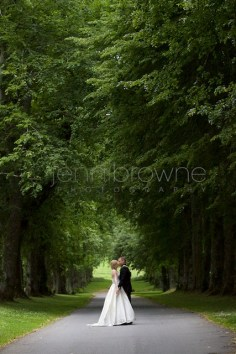naturalweddingphotography_-95