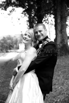 naturalweddingphotography_-96