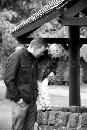 natura-wedding-photgraphy-_1313