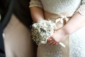 natural-wedding-photgraphy_1717