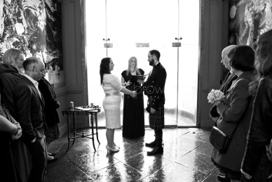 natural-wedding-photgraphy_1818