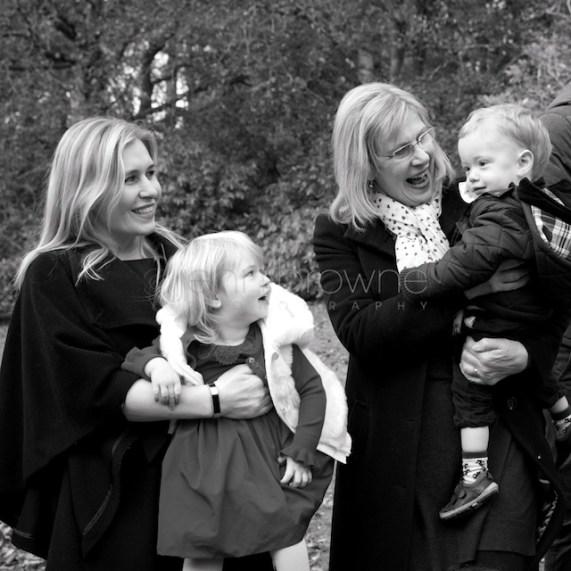 naturalfamilyphotography_-15
