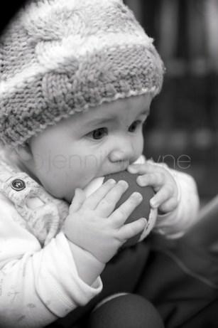 naturalfamilyphotography_-18