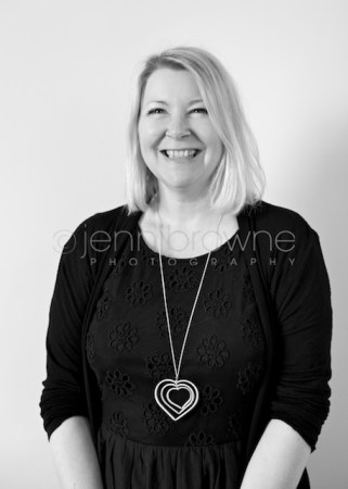 perthshire-business-photgraphy_7