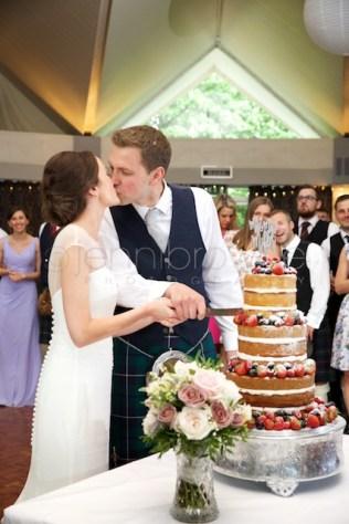 natural-wedding-photography_-101